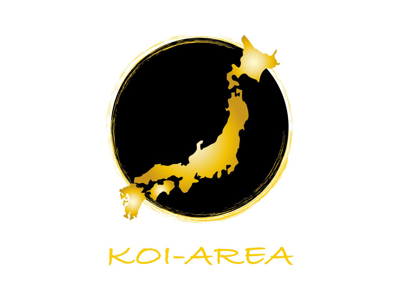 koi-area.auction